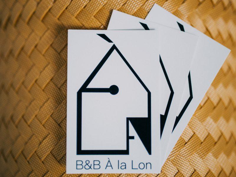 013 A la Lon - Bed & Breakfast - Dordrecht